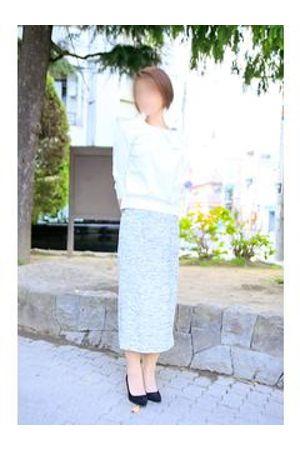 こあくまな熟女たち 厚木店(KOAKUMAグループ)