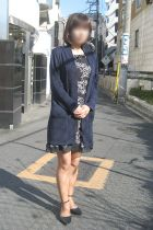 香奈子(かなこ)