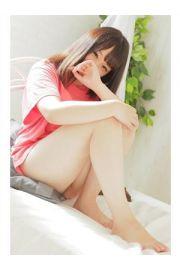 とあ☆SSS級美少女