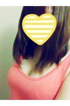 かりん☆ロリカワ19歳