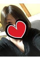 みりあ☆妖艶&エロス