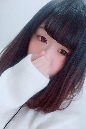 うぃちゃん