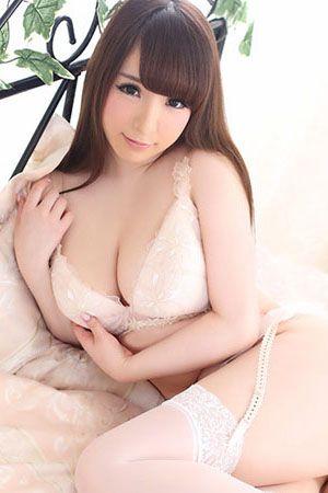 キラキラ美少女専門店