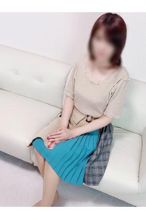 西川口の人妻熟女