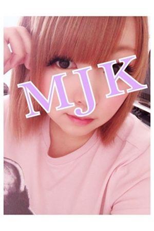 MJK東京