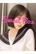 SWEETBOX-スイートボックス-