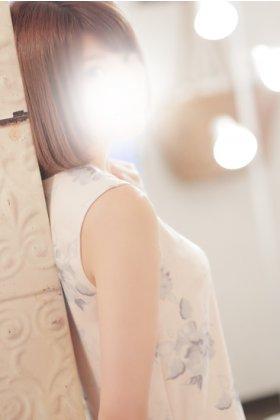 恋愛系フーゾク【TOKYO娘。】